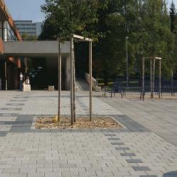 dlazba-granit-02
