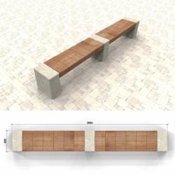 mobiliar-miaki-07