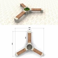 mobiliar-miaki-11