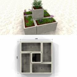 mobiliar-prefacube-10