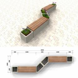 mobiliar-prefacube-23