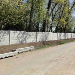 plot-dekor-jednostranny-hladky-natural