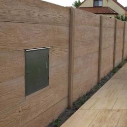 plot-dekor-oboustranny-drevo-bezova-02
