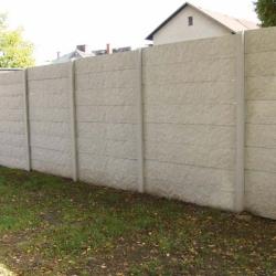 plot-dekor-oboustranny-kamen-natural-02