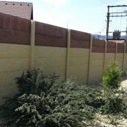 plot-dekor-oboustranny-kamen-piskova-hneda