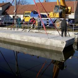 pontony-03
