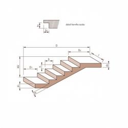 prefabrikovane-schodiste-03