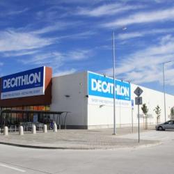 decathlon-bratislava-01