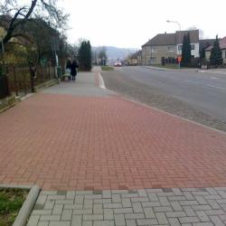ivancice-chodniky-01