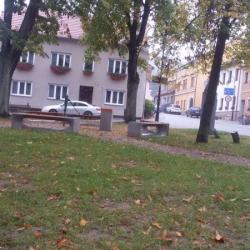 lomnice-u-tisnova-02