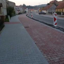 oslavany-ulice-siroka-01