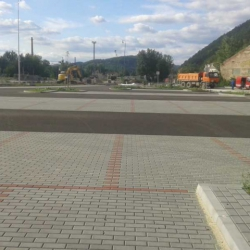 tisnov-chodniky-01