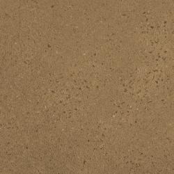 protiskluzová písková