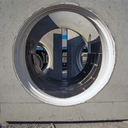 sachty-ctvercove-02