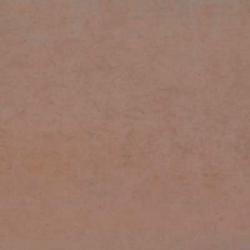 Barva karamelová