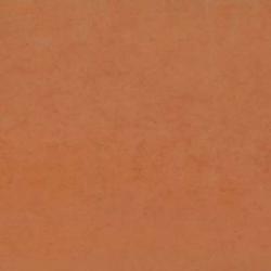 xena-cervena