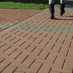 chodnikove-obrubniky-03