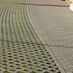chodnikove-obrubniky-04