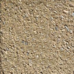 Tryskaná písková