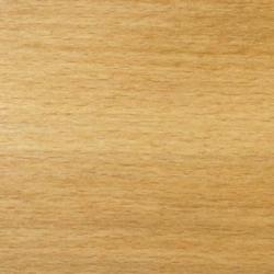 Barva sedáku buk (materiál tvrdé dřevo)