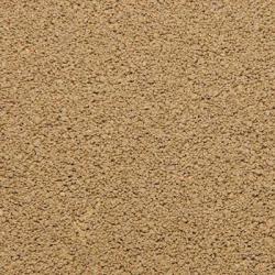 Základní písková