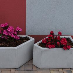 Květináč STELA