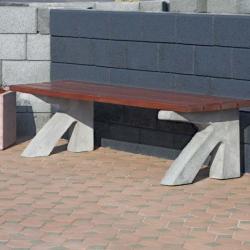 lavicka-betonova-01