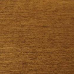 Sedák z tvrdého dřeva - Teak