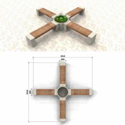 mobiliar-miaki-12