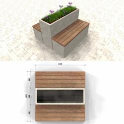 mobiliar-prefacube-09