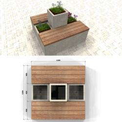 mobiliar-prefacube-11
