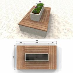 mobiliar-prefacube-12