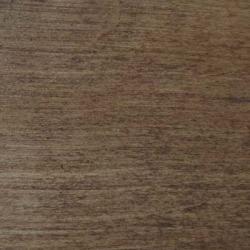 Sedák z tvrdého dřeva - Ořech