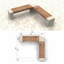 mobiliar-miaki-08