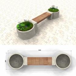 mobiliar-miaki-09