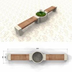 mobiliar-miaki-10