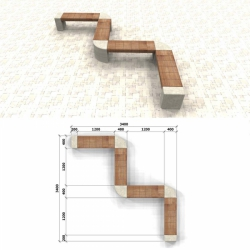 mobiliar-miaki-13
