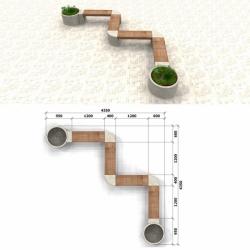 mobiliar-miaki-14