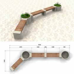 mobiliar-miaki-15