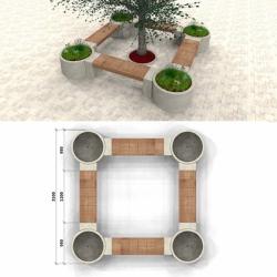 mobiliar-miaki-18