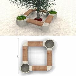 mobiliar-miaki-19