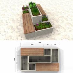mobiliar-prefacube-16