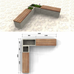 mobiliar-prefacube-18