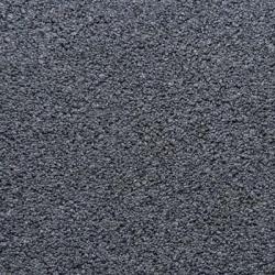 Plošná dlažba HBG černá