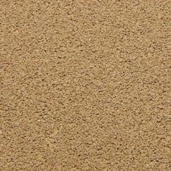 Plošná dlažba HBG písková