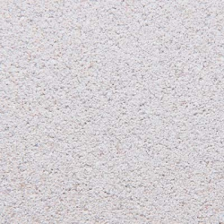 Plošná dlažba HBG lux bílá