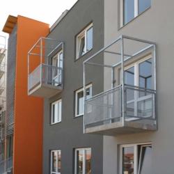 balkonove-desky-04
