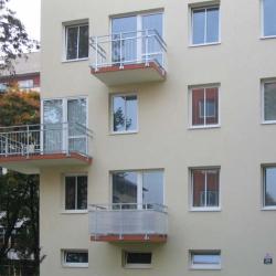 balkonove-desky-03