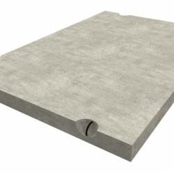 silnicni-panely-02
