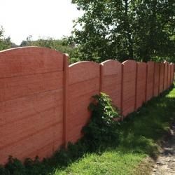 plot-dekor-jednostranny-cihlicka-cervena-02